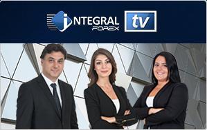 Integral forex demo indir